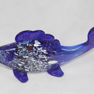ryba kobalt_1