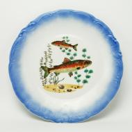 ryby (5)