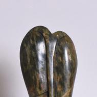 rzeźba kamienna zielona (9)