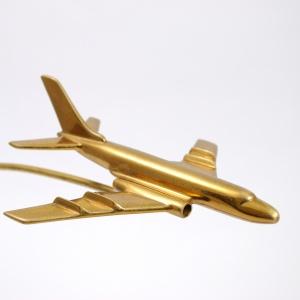 samolot kw_00005