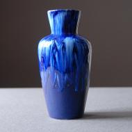 scheurich niebieski1 (1)