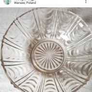 Screenshot_20210415-000523_Instagram