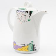 Seltmann Weiden Scarlett coffe pot_02