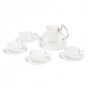 Serwis herbaciany ze szkła żaroodpornego-antyki-sosenko-krakow-1-780x780