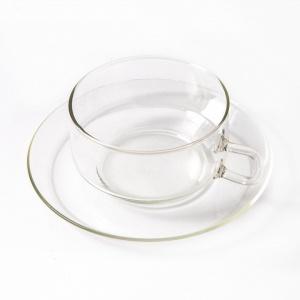 Serwis herbaciany ze szkła żaroodpornego-antyki-sosenko-krakow-3-780x780