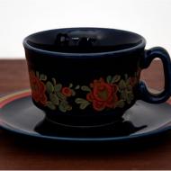 serwis-kawowy-dla-6-ciu-osob-pruszkow (6)