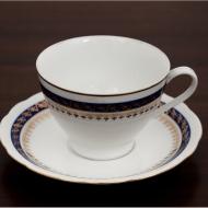 serwis-kawowy-dla-8-miu-osob-cmielow (5)
