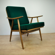 -set-of-2-vintage-green-czech-armchairs-from-ton4