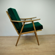 -set-of-2-vintage-green-czech-armchairs-from-ton6