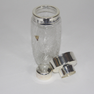 shaker silver_1