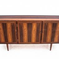 sideboard-dania-lata-60- (10)
