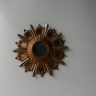 silver-gmold-sun-mirror-1960s-8