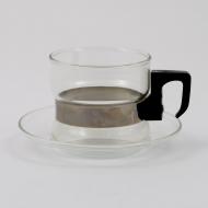 simax matura cups_05