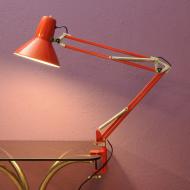Skandynawska Lampa Architekta x
