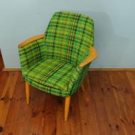 skandynawski-fotel-maleko (10)555