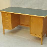 skandynawskie biurko maleko (2)