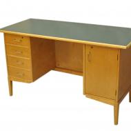 skandynawskie biurko maleko (2) - Kopia