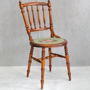 skandynawskie-krzesla-maleko (2)