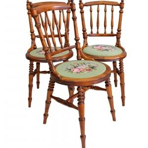 skandynawskie-krzesla-maleko (9) - Kopia