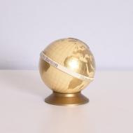skarbonka złota kulka (1)