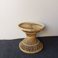 small-rattan-side-table-1970s-1