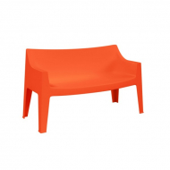 sofa-coccolona