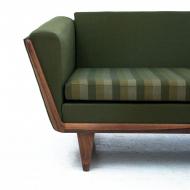 sofa-dania-lata-70 (1)
