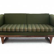 sofa-dania-lata-70