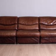 sofa modułowa x3 skóra x5 (1)