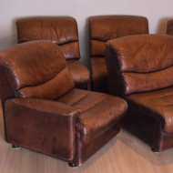 sofa modułowa x3 skóra x5 (15)