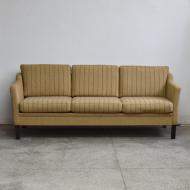 sofa wełniana duńska z dani z Inka (5)