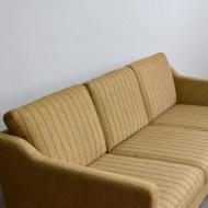 sofa wełniana duńska z dani z Inka (8)