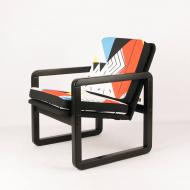 space-oddity-vintage-armchair-after-renovation-kosmiko-studio-abstact-lewy-ukos