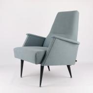 spock-armchair-space-age-star-trek--blue-verona-kosmiko-studio-ukos