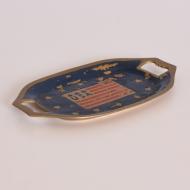spodek metalowy USA (2)