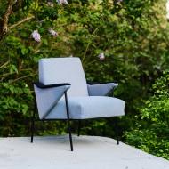 stardust-armchair-space-age-poland-fotel-nietoperz-prl-kosmiko-studio-(8)
