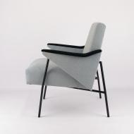 stardust-armchair-space-age-poland-fotel-nietoperz-prl-kosmiko-studio-bok