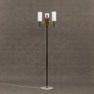 Stilnovo style floor lamp-1