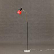 Stilux Milano floor lamp-1