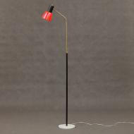 Stilux Milano floor lamp-2