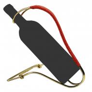 stojak-na-wino1