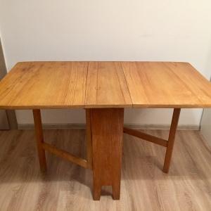 stół 11
