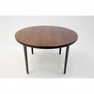 stol-design-dunski-lata-60-