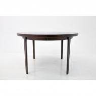 stol-design-dunski-lata-60- (1)