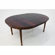 stol-design-dunski-lata-60 (11)