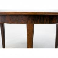 stol-design-dunski-lata-60- (12)