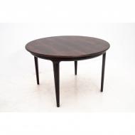 stol-design-dunski-lata-60 (13)