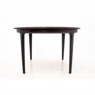 stol-design-dunski-lata-60 (18)