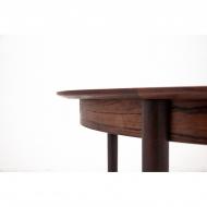 stol-design-dunski-lata-60 (22)