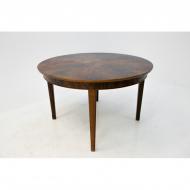 stol-design-dunski-lata-60- (8)